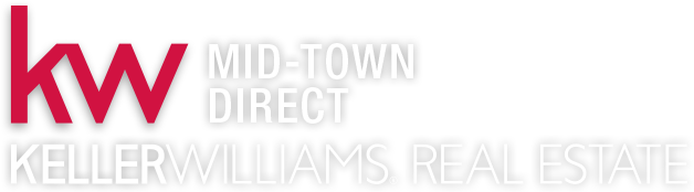 Keller Williams Mid-Town Direct
